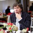 На цитаты: Гости пятого ужина о старых и новых развлечениях в Москве