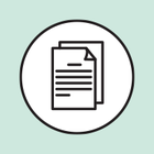 Комитет Госдумы порекомендовал принять поправку о графе «против всех»