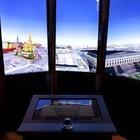 Google Street View пришел в Россию