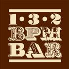 132 BPM BAR – ЕВРОПЕЙСКИЕ ВКУСНЯШКИ