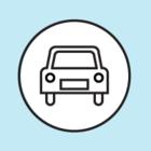 «РЖД» запустило перевозку машин по адресам