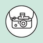 Проект Tripster.ru ищет экскурсоводов в разных городах России