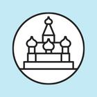 «Стокманн» признали градостроительной ошибкой