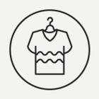 На Большой Морской открылся магазин одежды с символикой города