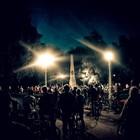 VI Московская велоночь пройдёт на выходных