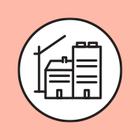 Запустился сервис поиска жилья в аренду по друзьям «ВКонтакте»