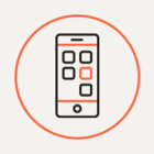 Android впервые обогнал iOS по количеству активных пользователей