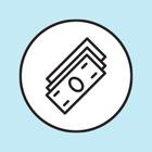 Цифра дня: Стоимость реконструкции «Лужников»