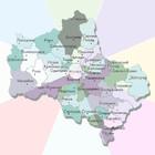 Москва и область могут объединиться уже в феврале
