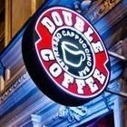 На Тверском бульваре открылась новая кофейня