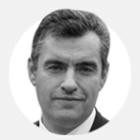Депутат Слуцкий — о росте авторитета после обвинений в домогательствах