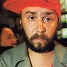 Шнуров открывает собственный клуб в Петербурге