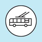 Петербургские автобусы оборудуют табло с бегущей строкой