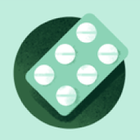Стоит ли запасаться аспирином и другими жизненно важными лекарствами