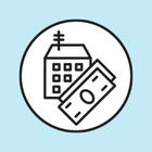 Цифра дня: Долги москвичей по ипотеке