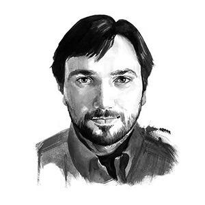 Николай Кононов о реванше отличников и предпринимателях будущего