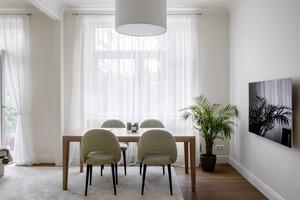 Самые красивые квартиры недели за 2019-й