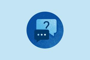 «Ждать полгода»: Что нужно знать о приостановке выдачи американских виз в регионах