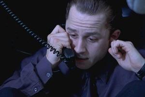 14 цитат о том, как продавать, из фильма «Бойлерная»