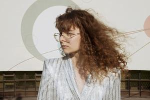 Лиза Громова — о песнях, которые на нее повлияли