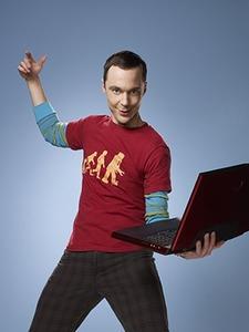 15 цитат о бизнесе из сериала The Big Bang Theory («Теория большого взрыва»)
