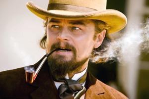 Фильмы недели: «Джанго освобождённый», «Охотники на ведьм», «Родительский беспредел»