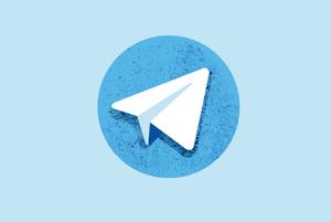«Дуров, введи войска!»: Пользователи соцсетей — о блокировке Telegram