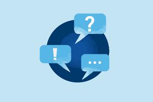 «Это будет интересно»: Что говорят в соцсетях о планах Ройзмана