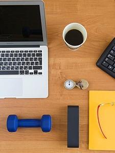 Рабочий стол: Максим Фалдин, Wikimart