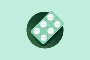 Как собрать семейную аптечку для дома и путешествий