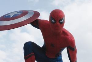 Новое и лучшее: Что смотреть в кинотеатрах в майские праздники