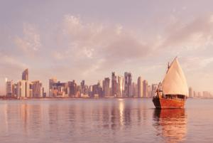 Гид по Катару