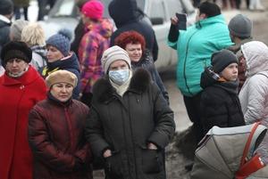 Что известно об отравлении детей свалочным газом в Волоколамске