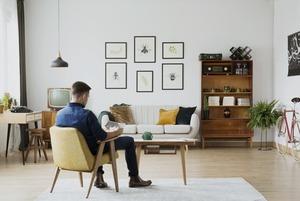 Брать ипотеку или снимать квартиру в Москве?
