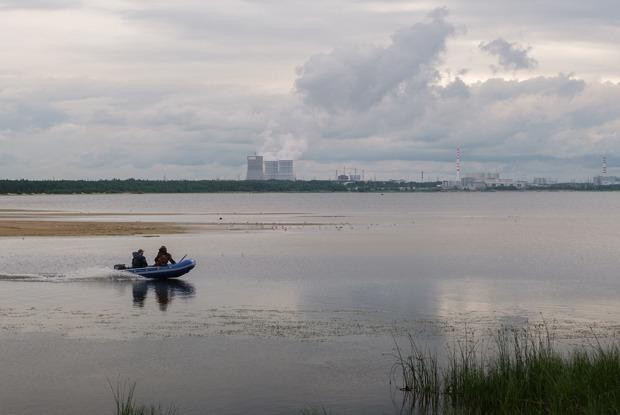 Атомград: Как живет Сосновый Бор — город у ЛАЭС