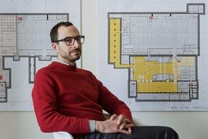 Франческо Манакорда: «Ценнее быть заинтересованными, чем владеть информацией»