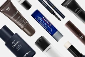 «Мужчины имеют право выглядеть лучше»: За и против мужского макияжа