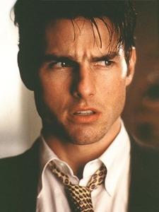 14 цитат о вечных ценностях из фильма «Джерри Mагуайер» (Jerry Maguire)