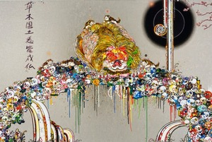 11 выставок, на которые нужно сходить в новогодние праздники