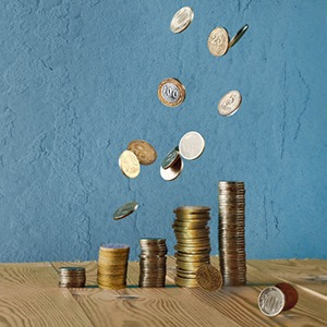 Рубль в хорошей компании: Почему падают валюты развивающихся стран
