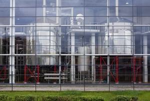 Поставить на конвейер: Какие заводы может посетить любой горожанин