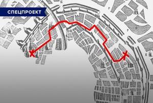 Москва театральная: 5 маршрутов для культурных велосипедистов