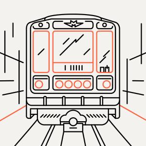 На каких станциях метро чаще всего происходят самоубийства