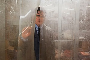 10 фильмов Ларса фон Триера — от хорошего к лучшему