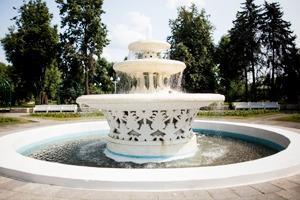 Новости парков: Розарий в парке Горького, 5D-кинотеатр в «Филях» и пляж в «Северном Тушине»
