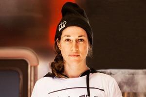 Шефы Omnivore: Гита Ситон о канадской кухне и ресторанах в Монреале