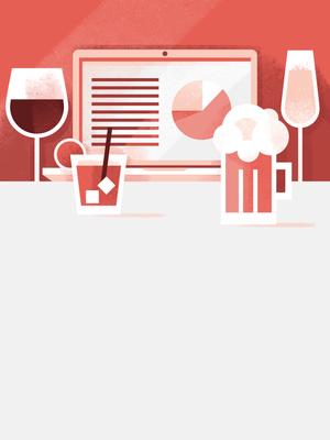 Что делать с талантливым, но пьющим сотрудником?