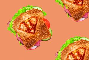 Быстрое питание: как съесть много и быстро?
