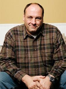14 цитат о семейном бизнесе из сериала «Клан Сопрано» (The Sopranos)