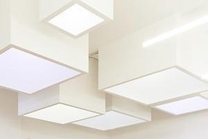 Интерьер недели (Петербург): дизайн-студия Fisheye Design & Architecture